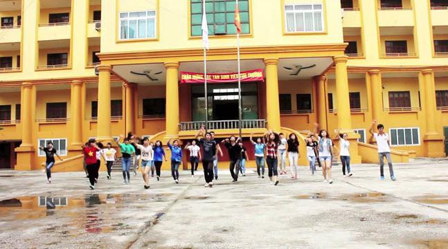Đại học Phương Đông