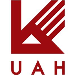 Logo Đại học Kiến trúc Tp. HCM