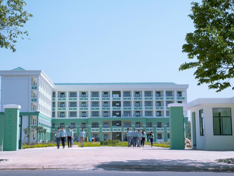 Cơ sở Đắk Lắk