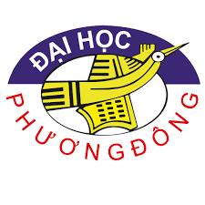 Logo Đại học Phương Đông