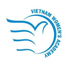 HV phụ nữ Việt Nam