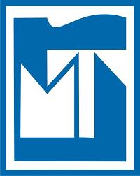 Logo đại học Mỹ thuật Tp.HCM