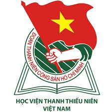 Logo HV thanh thiếu niên Việt Nam