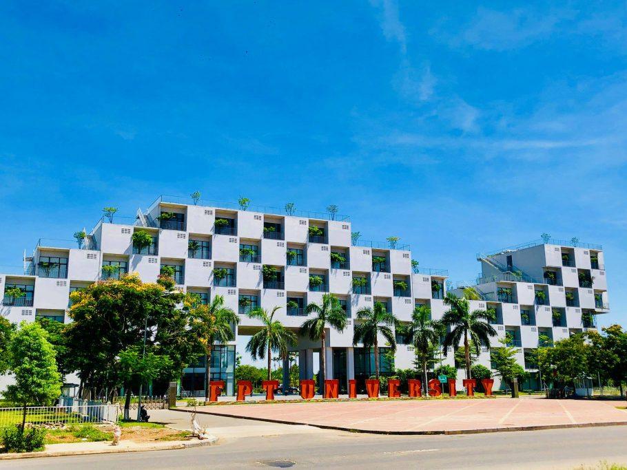 Đại học FPT