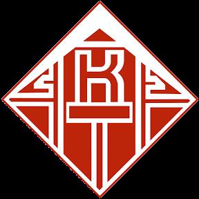 Logo Đại học Kiến trúc Đà Nẵng
