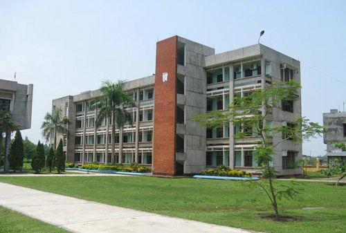 Đại học Công nghệ giao thông vận tải Hà Nội
