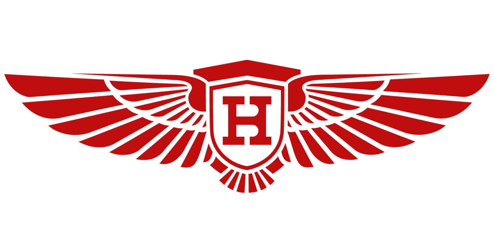 Logo trường đại học quốc tế học bàng tp.hcm