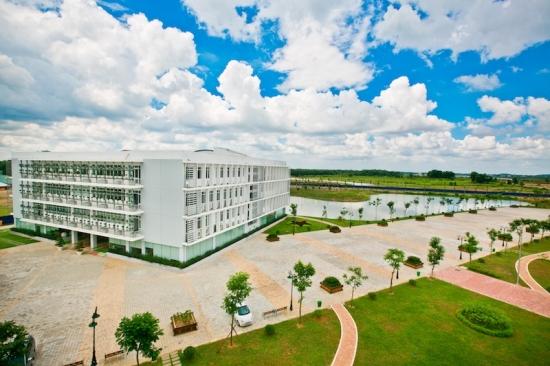Đại học FPT Hà Nội