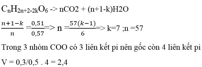 Luyện thi môn Hóa học | Ôn thi đại học môn Hóa học
